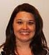 Kimberly Lacey, Real Estate Agent in Colorado Springs, CO