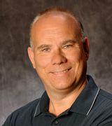 Doug Wiersig, Real Estate Pro in Huntsville, AL
