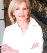 Jennie Dotts, Real Estate Pro in Richmond, VA