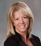 Mary Gibbs Moodhe, Real Estate Agent in Libertyville, IL
