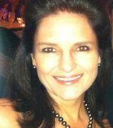 Elizabeth Sutton, Agent in Houston, TX