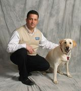 Andrew Korkus, Agent in East Norriton, PA