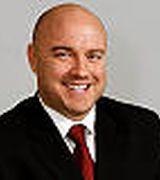 Aaron Urban-Zukerberg, Agent in Baltimore, MD