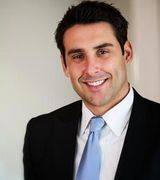 Mike Muren, Real Estate Agent in Frederick, MD