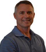 Martin Brabh…, Real Estate Pro in Flagler Beach, FL