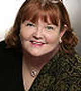 Kathy Brown, Agent in Portland, OR