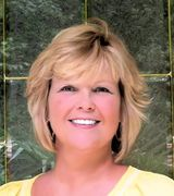 Linda Eggers, Agent in Lake Wylie, SC
