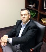 Steven Pearce, Real Estate Pro in Durham, NC