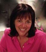 Karin Torrice, Real Estate Agent in Natick, MA