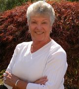 Judy Hunt, Agent in New Hope, PA