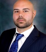 joseph Marti…, Real Estate Pro in Hauppauge, NY