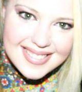 Lauren Durston Wightman, Real Estate Agent in Dix Hills, NY