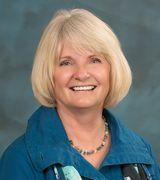 Jeanne Wilson, Agent in Twin Falls, ID