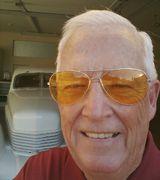 Pete Hilgeman, Real Estate Agent in Scottsdale, AZ
