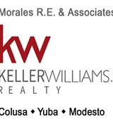 Morales RE a…, Real Estate Pro in Arbuckle, CA