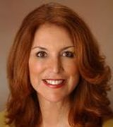 Michelle Teran, Agent in Carlsbad, CA