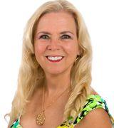 Helene Davis…, Real Estate Pro in Slidell, LA
