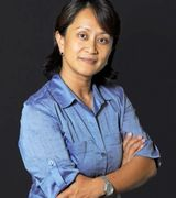 Joanne Mendoza, Real Estate Agent in Walnut Creek, CA