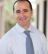 Aziz Elbrak, Real Estate Pro in Celebration, FL
