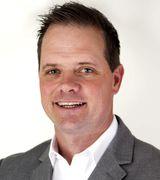 Stephen Simard, Real Estate Agent in West Hartford, CT