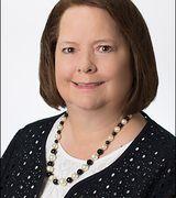 Karen Jones, Agent in Lexington, SC