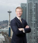 Jeff Strand, Real Estate Agent in Seattle, WA