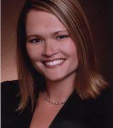 Jeanne Deiters Melton, Agent in Saint Louis, MO