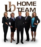 UB Home Team, Real Estate Pro in Norman, OK