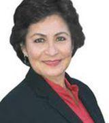 Icela Pabon, Agent in Granada Hills, CA