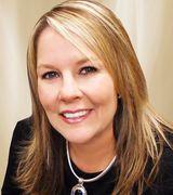 Billie Duncan-Hart, Agent in Dayton, OH