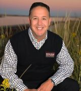 Brian Molisse, Agent in Weymouth, MA