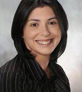 Christina Ar…, Real Estate Pro in Charlottesville, VA