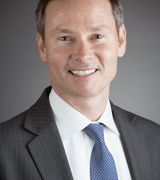 Michael Rankin, Real Estate Agent in Washington, DC