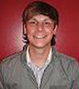 Zachery Hochstetler, Agent in Elkhart, IN
