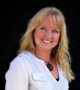 Melody Hansen, Agent in Watertown, SD