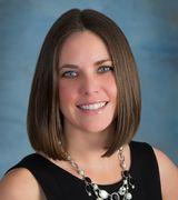 Megan Bengtson, Real Estate Agent in Omaha, NE
