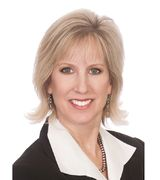 Krista Wolter, Real Estate Agent in Saint Paul, MN