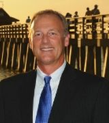 Doug Treadwe…, Real Estate Pro in Naples, FL