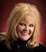 Beth Giannini, Agent in Great Falls, MT