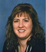 Deborah Ellis…, Real Estate Pro in Walnut Cove, NC