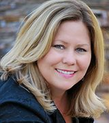 Leigh Crowe, Real Estate Agent in Phoenix, AZ