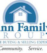 Dan Metcalf, Real Estate Agent in Takoma Park, MD