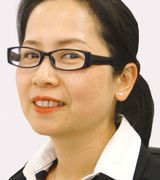 Sophine Hung, Real Estate Agent in New York, NY