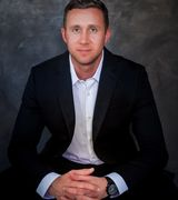 Blake Bauer, Real Estate Agent in Cary, IL