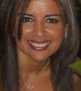 Rosa M Gomez PA, Agent in miami, FL