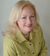 Cristine Bul…, Real Estate Pro in Las Vegas, NV