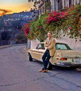Eduardo  Alvarez Renta, Real Estate Agent in Beverly Hills, CA