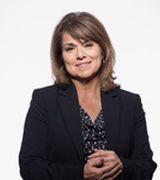 Lorella Martin, Agent in Dallas, TX