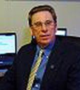 Paul Powalski, Agent in Lewes, DE