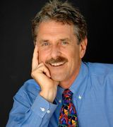 Howard Wynn, Real Estate Agent in Mill Valley, CA